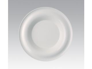 """Lyra"" Farfurie adâncă, 26 cm, 1 buc."