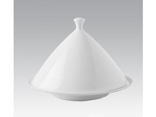 """Lyra"" Cupola, D 27cm, H 17cm, 1 buc"