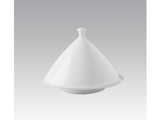 """Lyra"" Cupola, D 20cm, H 13cm, 1 buc"