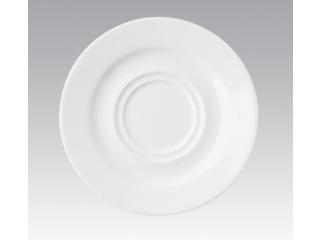 """Banquet""Farfurioasa,d17cm, 1 buc."