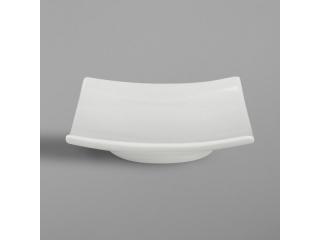 """""""Banquet"""" Suport pt prosop,15x11 cm, 1 buc."""