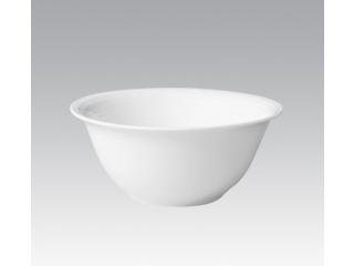"""Banquet"" Salatiera, 20 cm, 1050 ml, 1 buc."