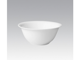 """Banquet"" Salatiera, 16 cm, 670 ml, 1 buc."