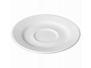 """""""Banquet"""" Farfurioara, 15 cm, 1 buc."""