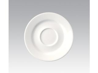 """""""Banquet"""" Farfurioara, 13 cm, 1 buc."""