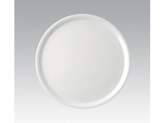 """""""Banquet"""" Platou pt. pizza 27 cm, 1 buc."""