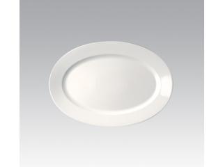 """""""Banquet"""" Platou oval 26 cm, 1 buc."""