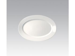 """""""Banquet"""" Platou oval 22 cm, 1 buc."""