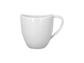 """Swirls"" Cana pt cafea 150ml.,1buc."