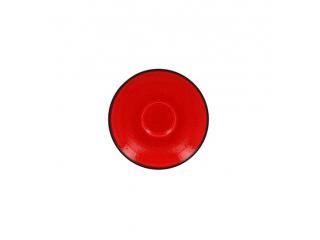 """""""Fire Red"""" Farfurioara, 17 cm, 1 buc"""