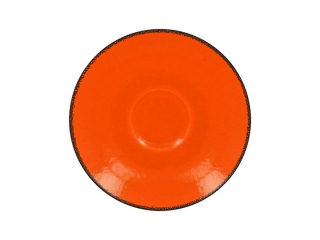 """""""Fire Orange"""" Farfurioara, 17 cm, 1 buc"""