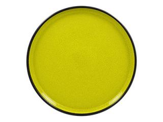 """Fire green"" Capac 27cm.,1buc."
