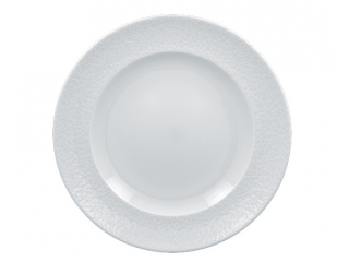 """""""Charm"""" Platou , 27 cm, 1 buc"""