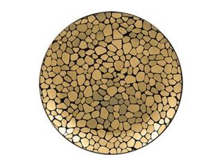 """""""Pebbles Nano"""" Platou plat , 18cm ,1buc."""