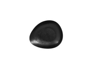 """Karbon-Shaped"" Bol 8cm.,1buc."