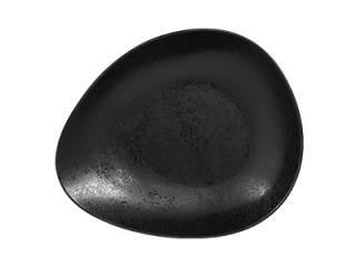 """Karbon-Shaped"" Bol 28cm.,1buc."