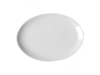 """Nano"" Platou  oval 15 cm,1 buc."