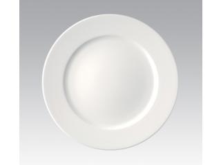 """""""Banquet"""" Platou 24 cm, 1 buc."""