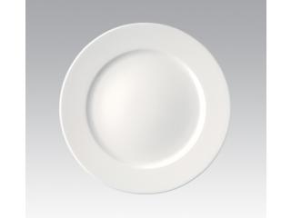 """""""Banquet"""" Platou plat 23 cm, 1 buc."""