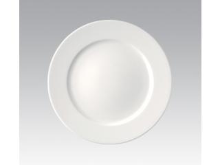 """""""Banquet"""" Platou 21 cm, 1 buc."""
