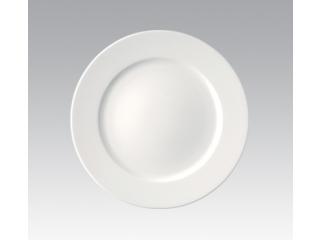 """""""Banquet"""" Platou 20 cm, 1 buc."""