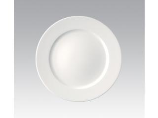 """""""Banquet"""" Platou 19 cm, 1 buc."""
