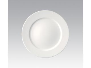 """""""Banquet"""" Farfurioara 17 cm, 1 buc."""