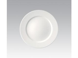 """""""Banquet"""" Farfurioara 15 cm, 1 buc."""