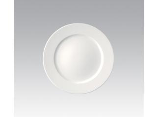 """""""Banquet"""" Farfurioara 13 cm, 1 buc."""