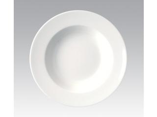 """""""Banquet"""" Farfurie supa 26 cm, 1 buc."""