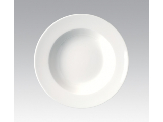 """""""Banquet"""" Farfurie supa 23 cm, 1 buc."""