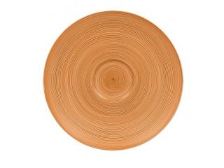 """""""Trinidad black cedar"""" Farfurioara 12,5cm.,1buc."""