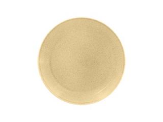 """""""Genesis"""" Cream Brulee , Platou 24 cm, 1 buc."""