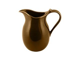 """Genesis"" Caramel, Ulcior, 1000 ml, 1 buc."
