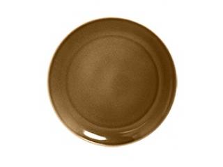 """Genesis"" Caramel,  Platou, 29 cm , 1 buc"