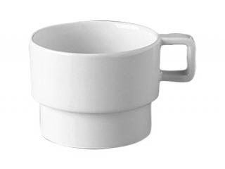 """""""Nordic"""" Cana pt ceai 230ml.,1buc."""