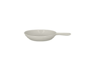 """Chef Fusion"" Tigaie p/u gustări, white, 16 cm, 1 buc"