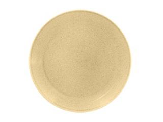 """""""Genesis"""" Cream brulee, farfurie adâncă , 31 cm, 1 buc."""