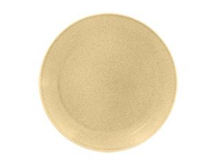 """Genesis"" Creame Brulee, Platou, 27 cm, 1 buc."