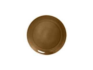"""Genesis"" Caramel, Platou, 18 cm, 1 buc."