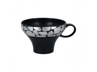 """Cobbles"" Cana pentru ceai , 230ml"
