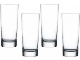 """Classic"" Set pahare p/u apa, 360 ml, 4 buc."