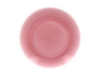 """""""Vintage Pink"""" Farfurie , 21cm"""