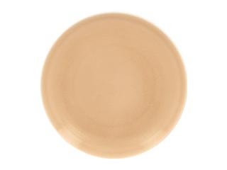 """""""Vintage beige"""" Platou 18 cm.,1buc."""