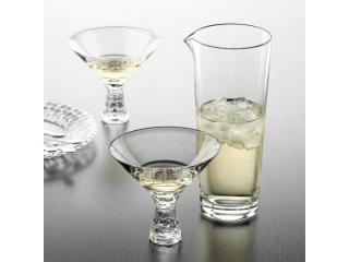 Pocale pentru cocktail
