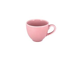 """Vintage pink"" Cana 90 ml, 1 buc"