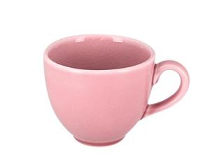 """Vintage pink"" Cană 230 ml, 1 buc"