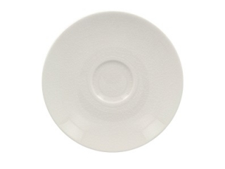 """Vintage white"" Farfurioara,17 cm, 1 buc"
