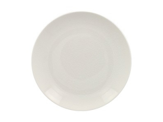 """""""Vintage white"""" Platou 24 cm, 1 buc"""