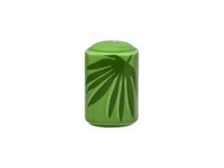 """Astek Green"" Vas pentru sare, 10 cm, 1 buc"